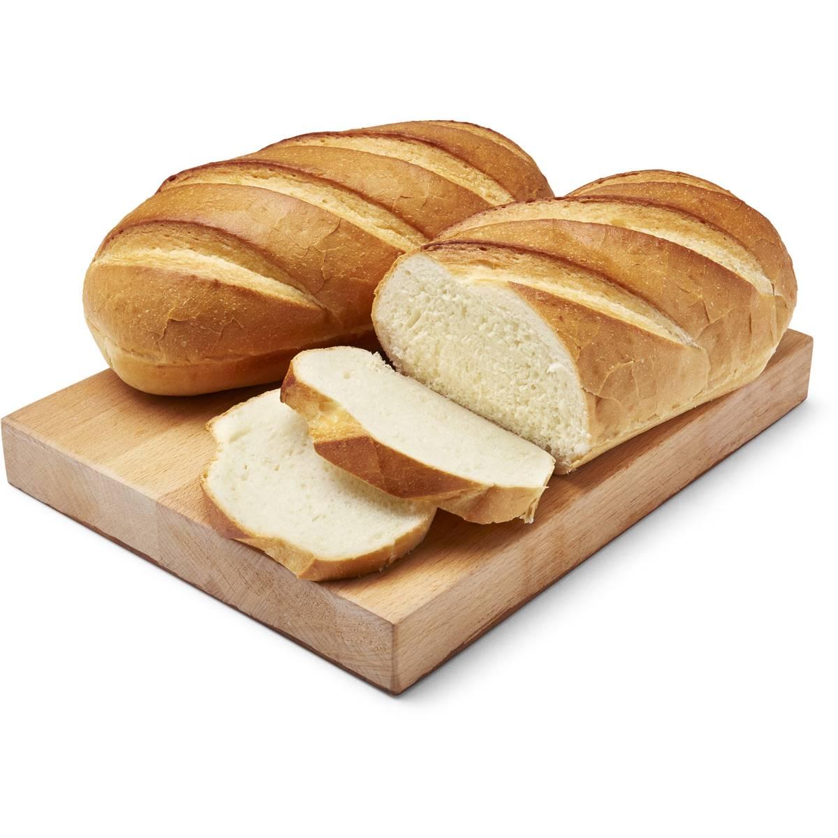 bread making level 2 vienna bread